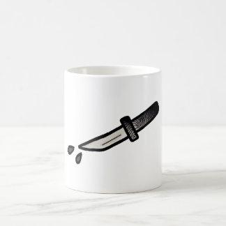DOLCH-//-Becher Kaffeetasse