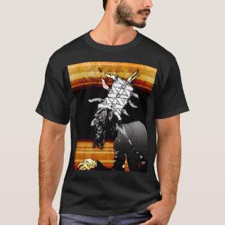 Dolch-Hut T-Shirt