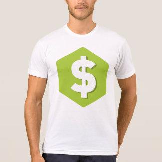 DOLLAR-Produkte T-Shirt