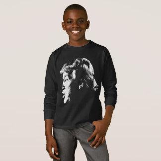 DOLLAR-TRUMPF T-Shirt
