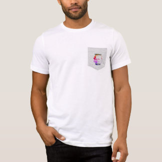 DONALD TRUMP T-Shirt