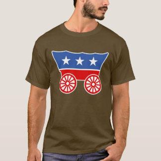 donner-einfach T-Shirt