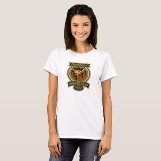 Doppelt-oh Dollar T-Shirt