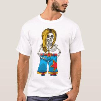 Doreen Houston T T-Shirt