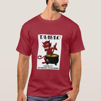 DÖSEN SIE NHC 2009 T-Shirt