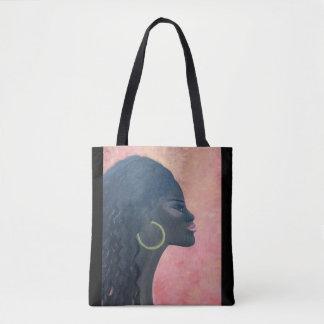 Doughter von Afrika Tasche