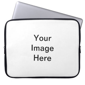 """Douille 15"""" d'ordinateur portable - blanc trousses pour ordinateur portable"""