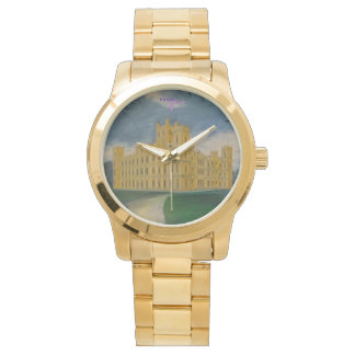 Downton Abtei - wenn Sie Liebe sie Armbanduhr