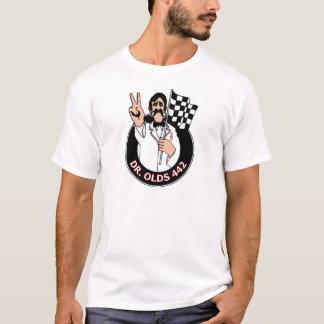 DR. OLDSMOBILE T-Shirt