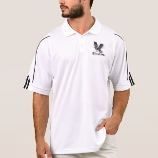 Drache-T - Shirts