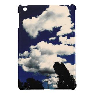 Drachewolke iPad Mini Hüllen