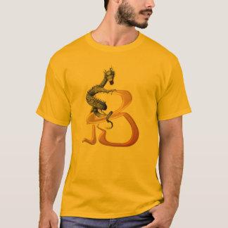 Dragonlore Anfangsb T-Shirt