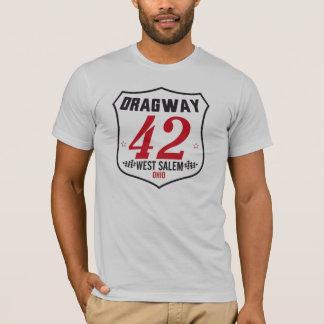 dragway T-Shirt