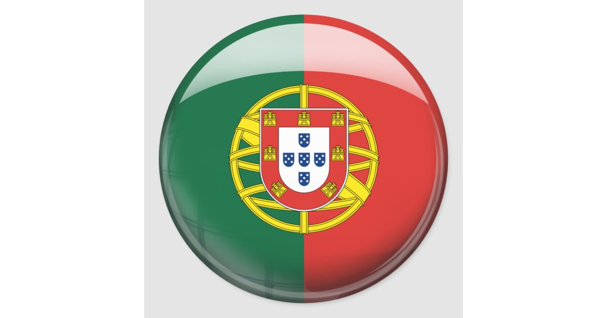 Drapeau du portugal sticker rond 217508776610913184 additionally Lach Doch Mal Posters i1784903 besides My Favorite Blonde moreover 7292431 besides Ligne audacieuse papeterie 229425532163077758. on art deco posters