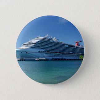 Dream.JPG Runder Button 5,1 Cm