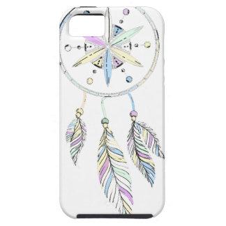 Dreamcatcher iPhone 5 Hülle