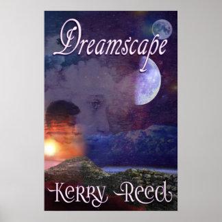 Dreamscape Plakat