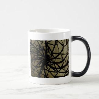 Dreamweb Kaffee Tassen