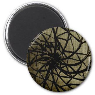 Dreamweb Magnete
