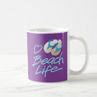 Drehen Sie Kaffeetasse