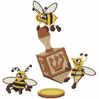 Dreidel Bienen