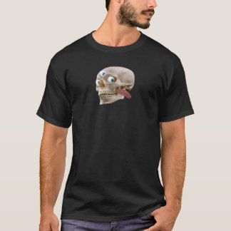 Dreiergruppe T-Shirt