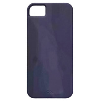 Dreifarbiger Modern v_ oils marble pattern-iphone5 Etui Fürs iPhone 5