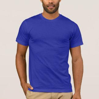 Dreißig etwas T-Shirt