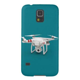 Drohnephantom Samsung S5 Cover