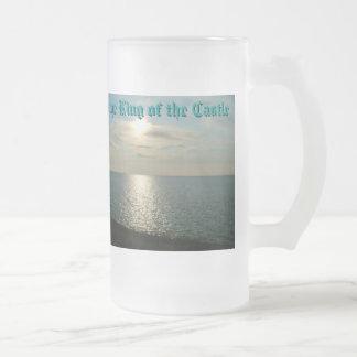 DSCF0004, der glückliche Vatertag, Jeff, zum König Teetasse