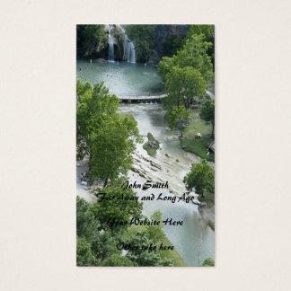 DSCF0757, John SmithFar weg und langes AgoYour W… Visitenkarte