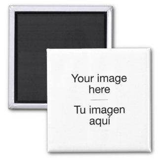 Du tust deinen eigenen personalisierten Magnet mit