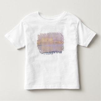 Ducal Palast Claude Monets | von San Giorgio, 1908 Kleinkind T-shirt