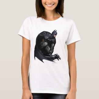 Duckender Batman T-Shirt