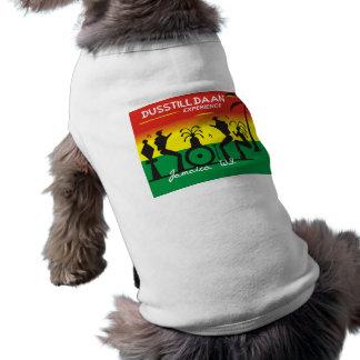 Dustilldaan__Dog Trägershirt Ärmelfreies Hunde-Shirt