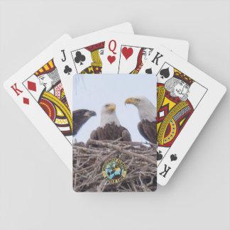 E9 Harriet u. M Spielkarten