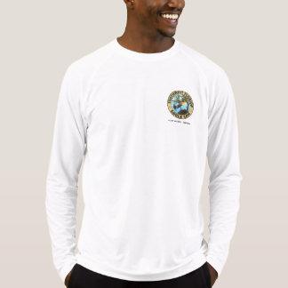 E9 u. Familien-Shirt (verschiedene Wahlen T-Shirt