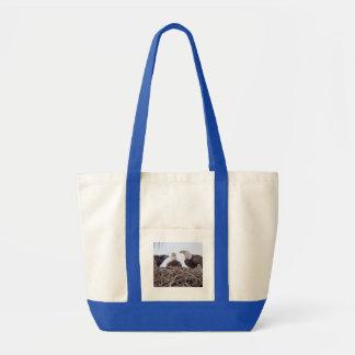 E9 u. Familien-Taschen-Tasche (verschiedene Wahlen Tragetasche