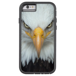 Eagle iPhone 6/6s starker Xtreme Telefon-Kasten Tough Xtreme iPhone 6 Hülle