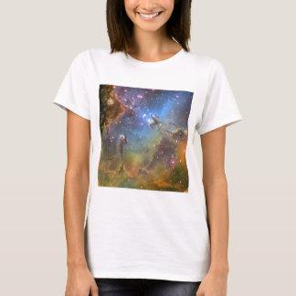 Eagle-Nebelfleck T-Shirt
