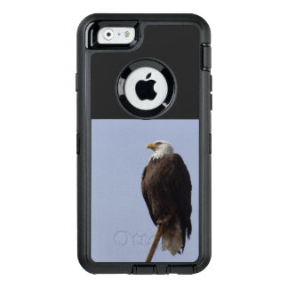 Eagle OtterBox iPhone 6/6s Fall OtterBox iPhone 6/6s Hülle