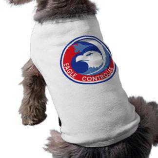Eagle-Prüfer Shirt