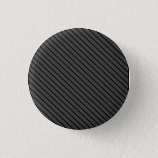 Easy and Simple Runder Button 3,2 Cm