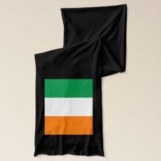 Écharpe Drapeau d'écharpe de l'Irlande