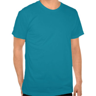 Éclairez T-shirts