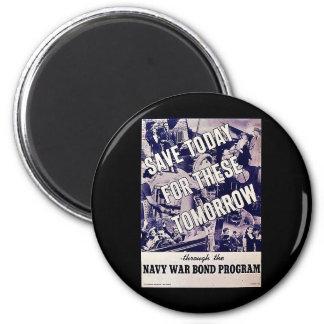 Économisez aujourd hui pour ces derniers demain magnets