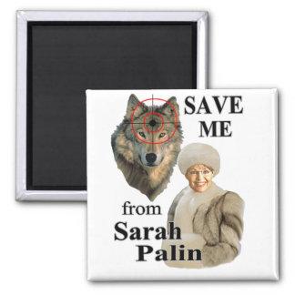 économisez de Sarah Aimants