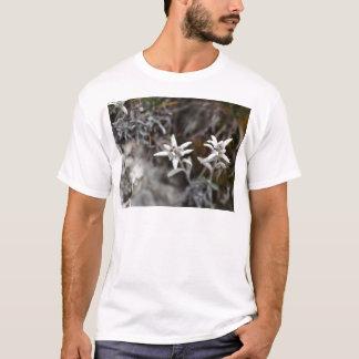 Edelweiss alpin t-shirt