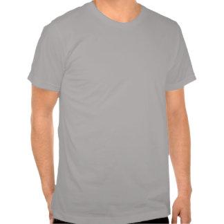 Edgar Allan Poe - Raven T-shirts