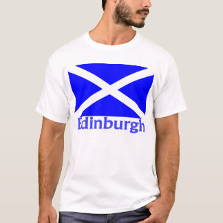 EdinburghT-Shirt T-Shirt